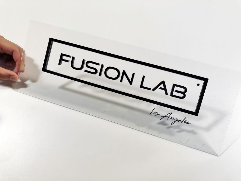 Fusion Lab LA: 1499 E 4th St, Los Angeles, CA