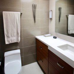 Photo Of BNS Design Group   San Diego, CA, United States. Bathroom Design  ...