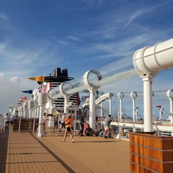 Disney Cruise Lines - 389 Photos & 84 Reviews - Tours