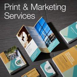 Staples 23 photos 101 reviews printing services 1700 van photo of staples san francisco ca united states solutioingenieria Choice Image