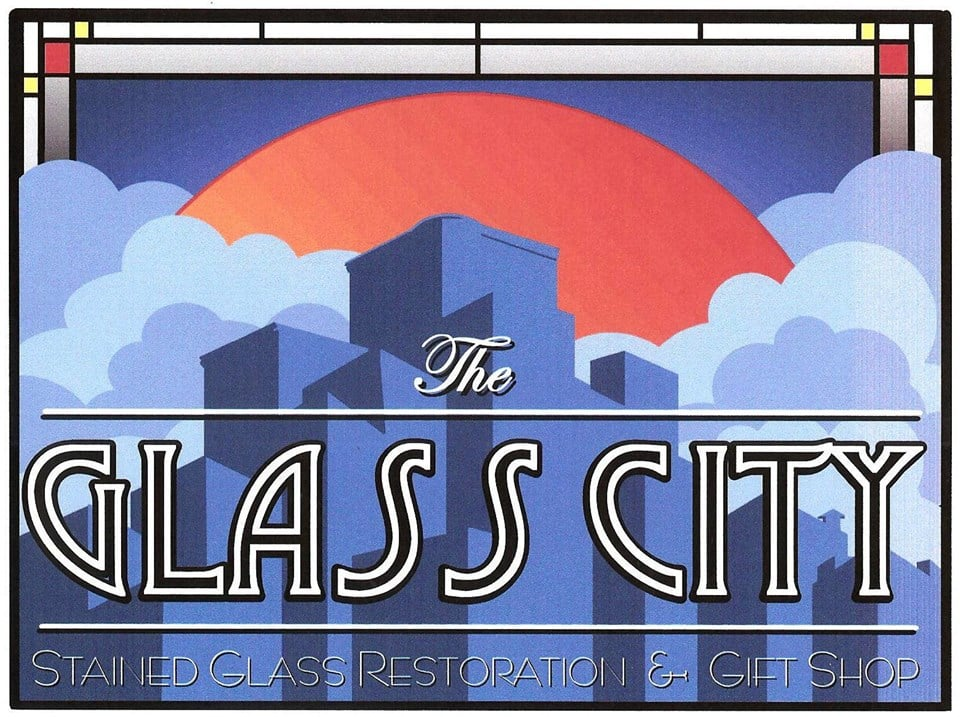 The Glass City: 301 Clay Ave, Jeannette, PA