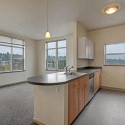Photo Of Epicenter Apartments Seattle Wa United States