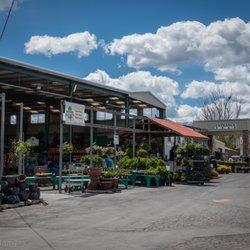 Photo Of Moana Nursery Reno Nv United States