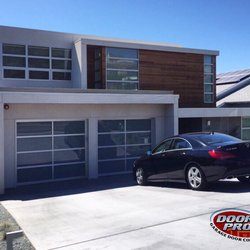 Merveilleux Photo Of Door Pros Garage Door   San Rafael, CA, United States