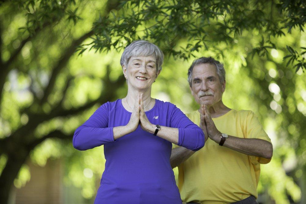 Friends Home Retirement Community: 17340 Quaker Ln, Sandy Spring, MD