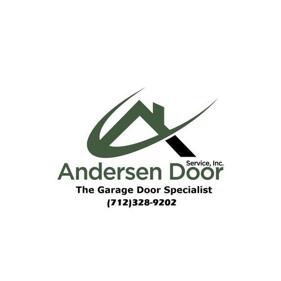 Andersen Door Service, Inc: 18036 Grapevine Ln, Council Bluffs, IA