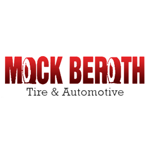 Mock Beroth at the Village: 2534 Lewisville-clemmons Rd, Clemmons, NC