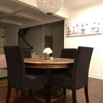 Arhaus 48 Reviews Home Decor 48 Peachtree Rd NE Buckhead Interesting Atlanta Furniture Movers Decor