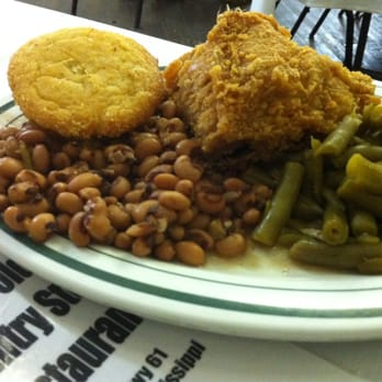 old country store - 67 photos & 56 reviews - soul food - 18801 hwy