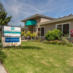 Beau Photo Of Windsor Gardens Care Center Of Fullerton   Fullerton, CA, United  States