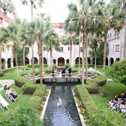 Photo Of The Wedding Authority Saint Augustine Fl United States
