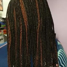 Fery hair braiding 24 photos coiffeurs 7605 marlboro pike