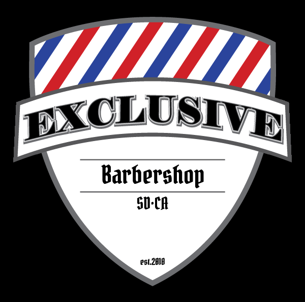 Photos for Exclusive Cuts - Yelp