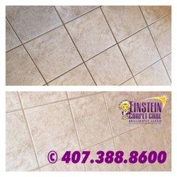 Bon Einstein Carpet Care   Carpet Cleaning   1279 Winter Garden Vineland Rd,  Horizons West / West Orlando, Winter Garden, FL   Phone Number   Yelp