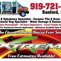 Photo of Xtreme Carpet Care - Sanford, NC, United States