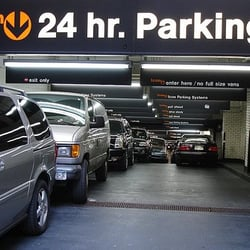 NYC parking coupons are a popular solution to high parking prices in New York. Several parking companies offer coupons, and in this guide you'll learn how to find them. Or: skip the trouble, and use an online parking reservation company like SpotHero to get affordable parking in New York City.