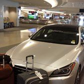Hertz Car Rental Boise Id Airport