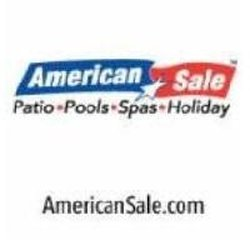 Photo Of American Sale   Orland Park   Orland Park, IL, United States