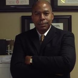 Derrick Johnson, PC - Get Quote - 10 Photos - General ...
