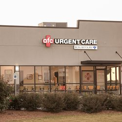 Afc Urgent Care Simpsonville 12 Photos Urgent Care 3930