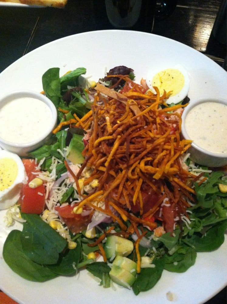 Devon Seafood Philadelphia Restaurant Week Menu