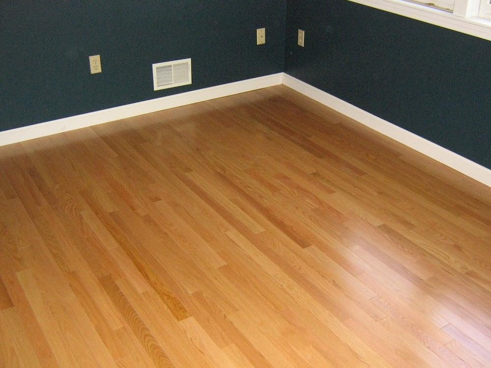 Photo Of Adf Flooring Concord Nh United States Maine Traditions Premium 2