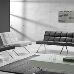 Nice Photo Of Creative Furniture Galleries   Edison, NJ, United States. Renata    Sofa