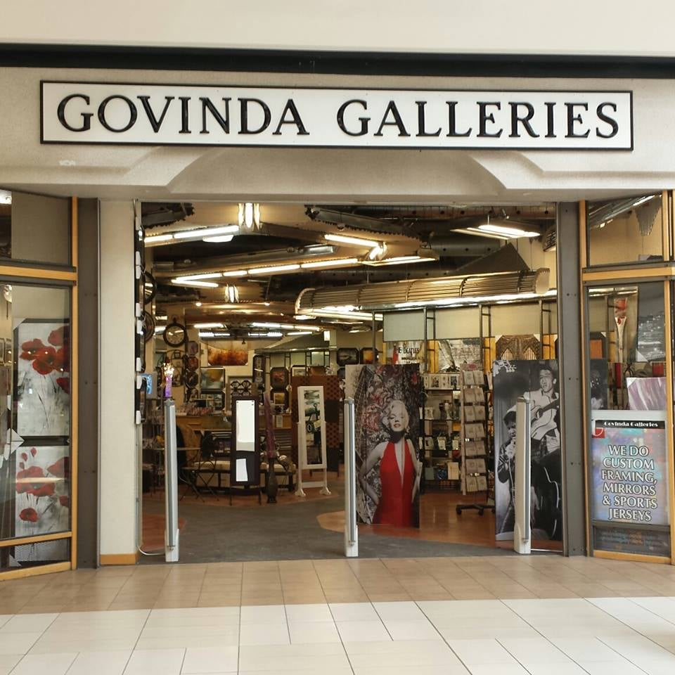 home decor stores in windsor ontario govinda galleries home decor 3100 howard avenue 13373