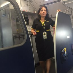 Photos for Spirit Airlines - Yelp