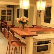 Advanced interior designs 25 photos 55 reviews home for Advanced interior designs reviews