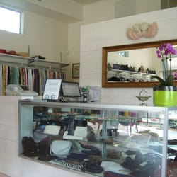 Photo Of Frugal Fashionista Resale Boutique   Delray Beach, FL, United  States. Handbags