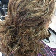 sisters unisex hair salon brooklyn
