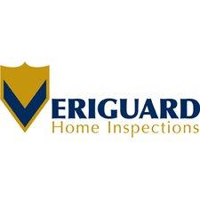 Veriguard Home Inspections: Maywood, NJ