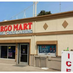 Arco Gas Station Near Me >> Cargo Mart - Convenience Stores - 20952 S Elm Ave, Laton ...