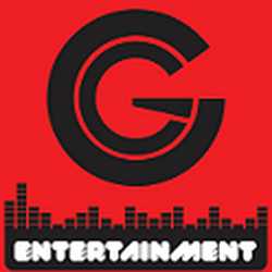 CG Entertainment - DJ & Photo booth - Request a Quote - DJs