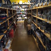... Photo Of Faradayu0027s Kitchen Store   Austin, TX, United States ...
