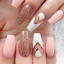 Photo Of Pretty Nails