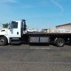 Tow Truck El Paso Tx >> Tow Ep El Paso Towing Roadside El Paso Tx 2019 All