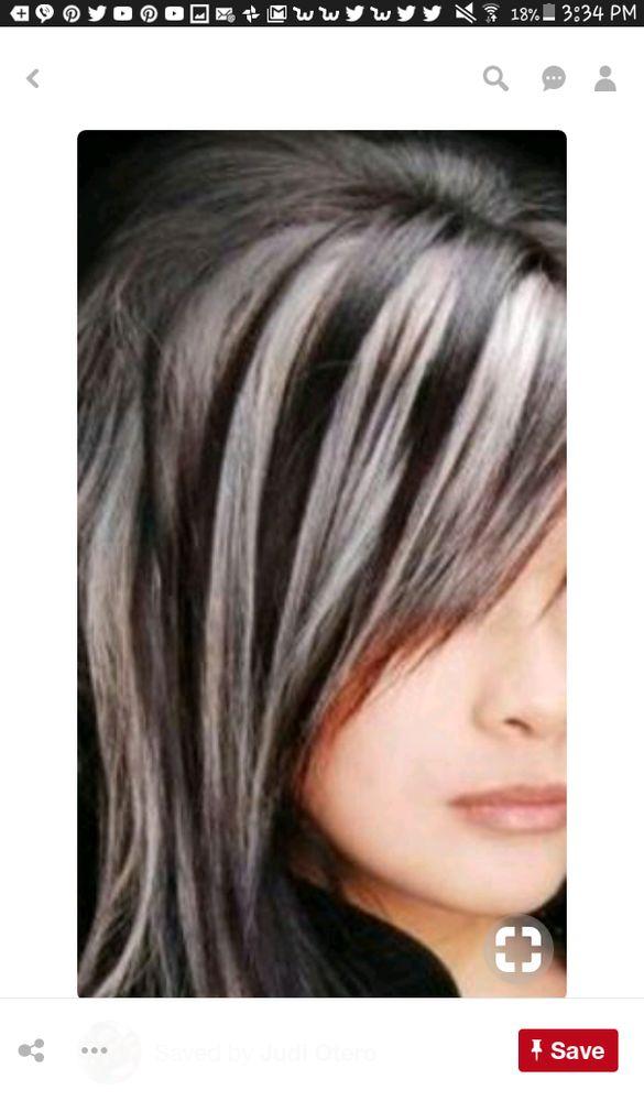 Hair bomb salon 11 photos 33 reviews hairdressers for Bomb hair salon