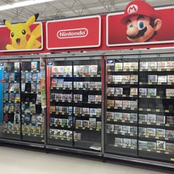Walmart Supercenter - 2019 All You Need to Know BEFORE You