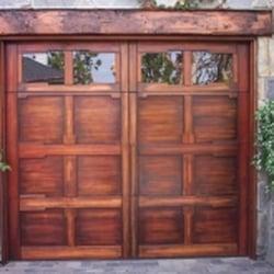 The Best 10 Garage Door Services Near Bt1 Garage Door Company In Hendersonville Tn Yelp