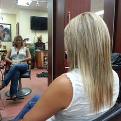 kat beauty salon 35 photos 44 reviews hair salons