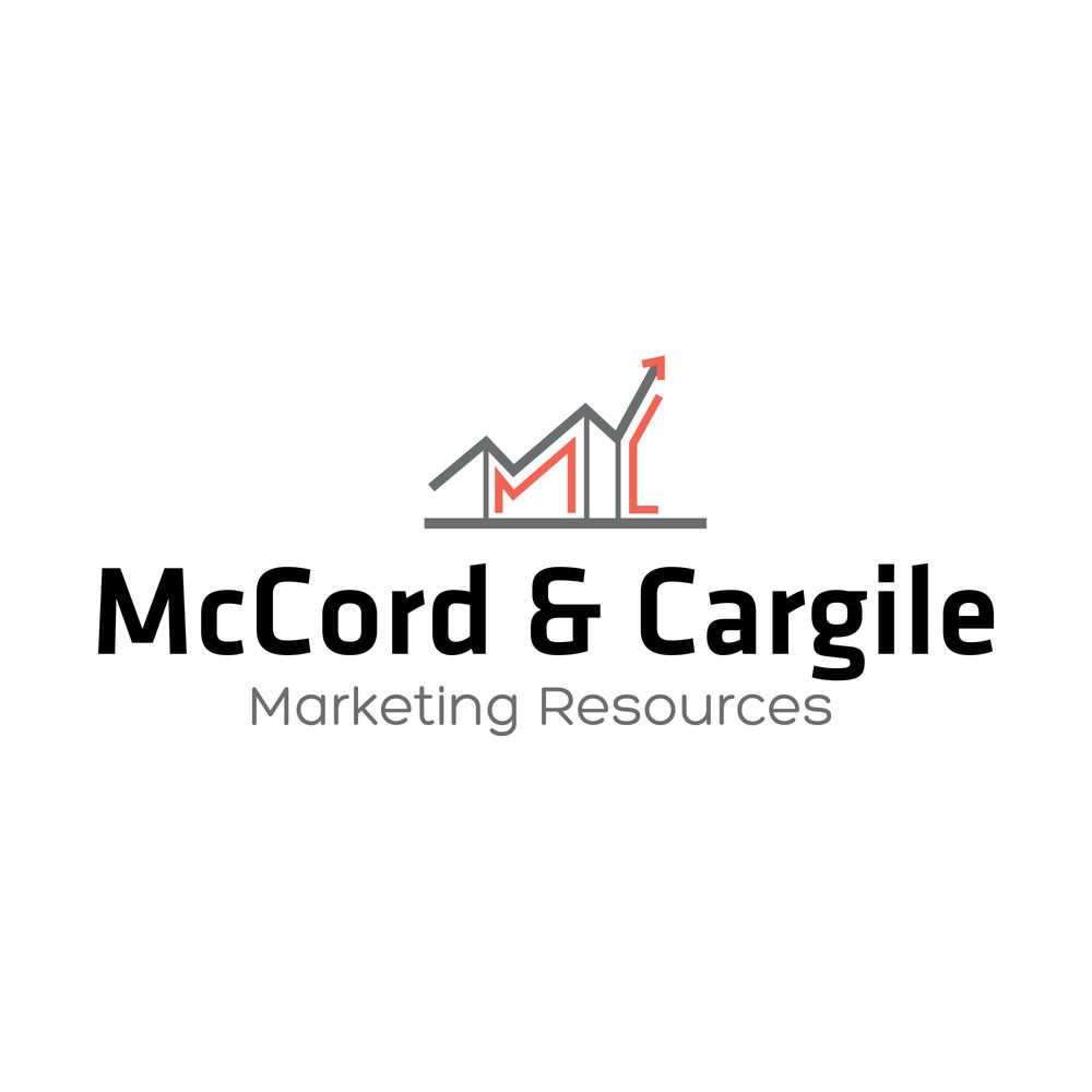 McCord & Cargile Marketing Resources