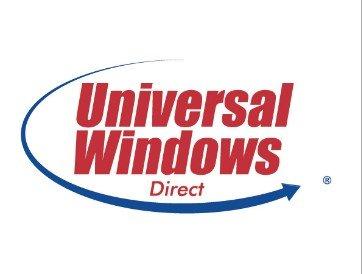 Universal Windows Houston: Seabrook, TX