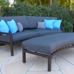 Arizona Iron Furniture 32 Fotos E 17 Avalia Es Lojas De M Veis 1209 Grand Ave Phoenix