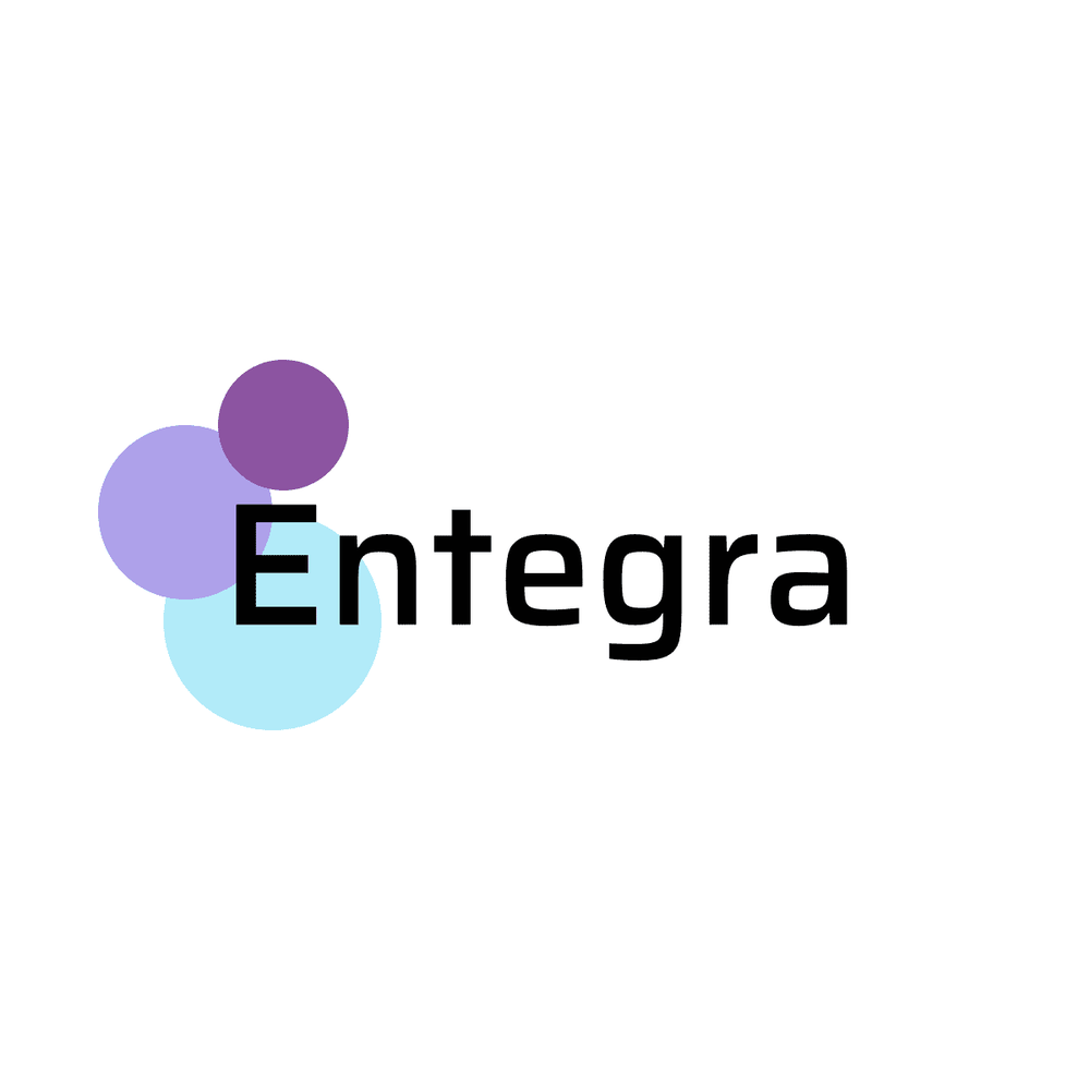 Entegra Marketing Group