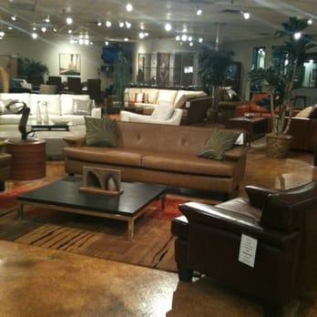 Perfect Photo Of Finger Furniture   Houston, TX, United States