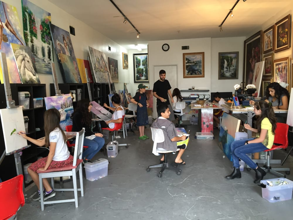 anal-vids-teen-art-classes-owned-and-amateur-sur-les