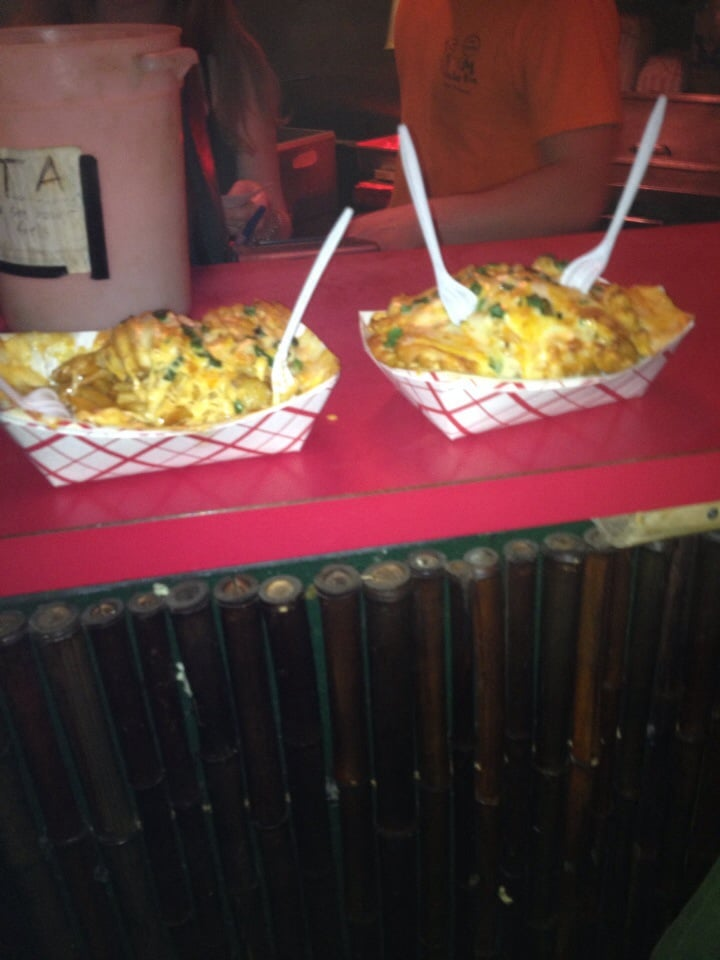 cheese fries on yelp