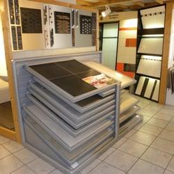 Fliesenhandel Dortmund fliesenhandel wolfhart doneit flooring byfanger str 42 essen
